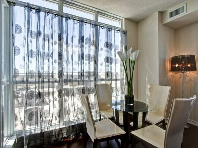 Condo Apartment at 1328 Birchmount Rd, Unit 1003, Toronto, Ontario. Image 17