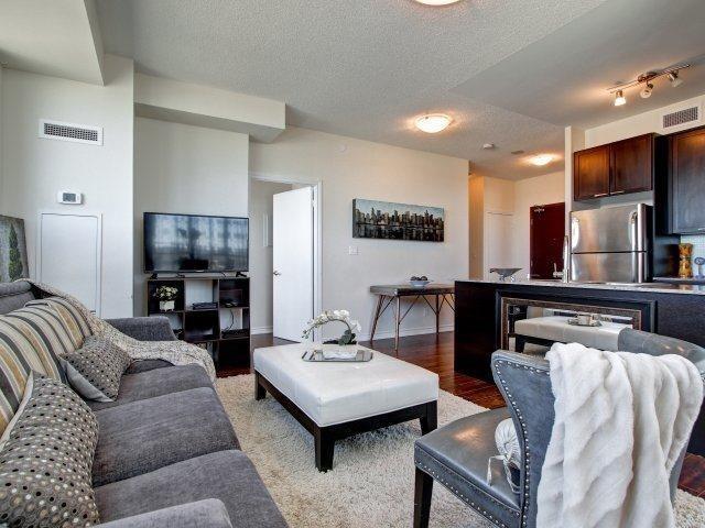 Condo Apartment at 1328 Birchmount Rd, Unit 1003, Toronto, Ontario. Image 18