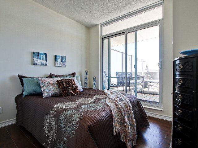 Condo Apartment at 1328 Birchmount Rd, Unit 1003, Toronto, Ontario. Image 6