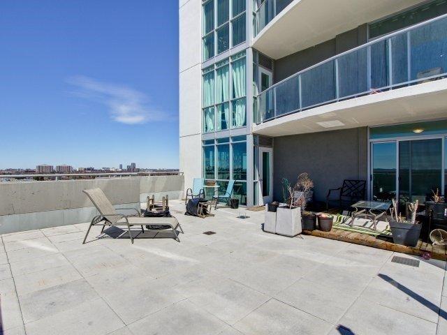 Condo Apartment at 1328 Birchmount Rd, Unit 1003, Toronto, Ontario. Image 7