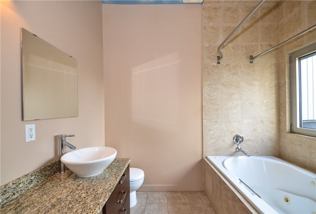 Condo Apartment at 1852 Queen St E, Unit 302, Toronto, Ontario. Image 5