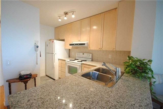 Condo Apartment at 83 Borough Dr, Unit 1304, Toronto, Ontario. Image 11