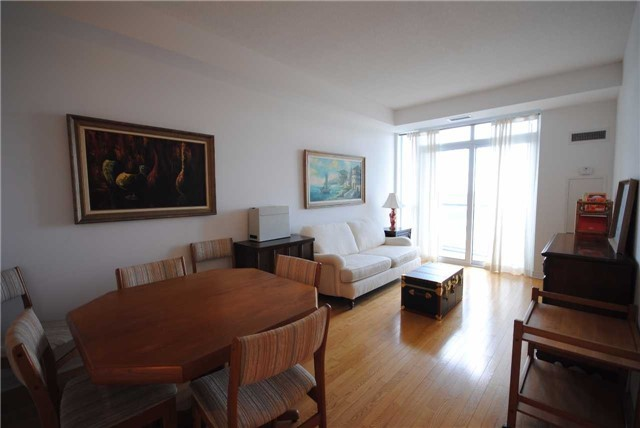Condo Apartment at 83 Borough Dr, Unit 1304, Toronto, Ontario. Image 12