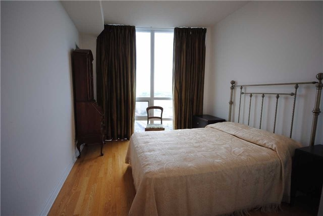 Condo Apartment at 83 Borough Dr, Unit 1304, Toronto, Ontario. Image 2