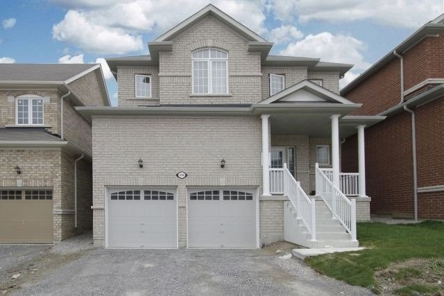 Detached at 896 William Lee Ave, Oshawa, Ontario. Image 1