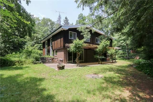 Detached at 966 Finch Ave, Pickering, Ontario. Image 1