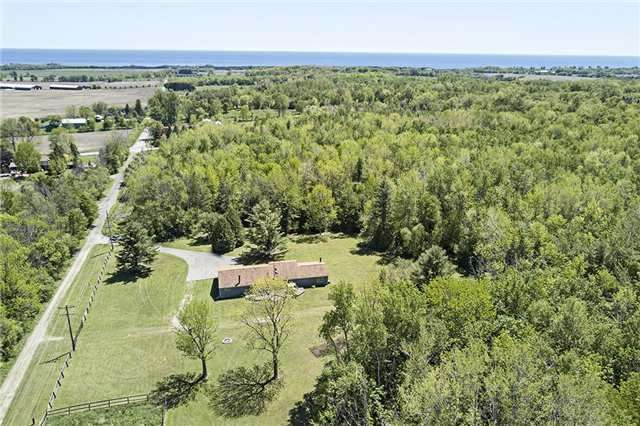 Detached at 4398 Concession Rd 1 Rd, Clarington, Ontario. Image 11