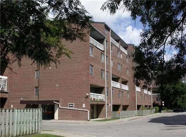 Condo Apartment at 4064 Lawrence Ave, Unit 214, Toronto, Ontario. Image 1