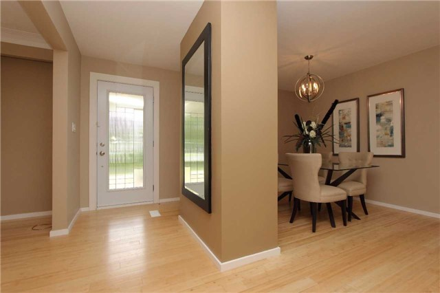 Detached at 448 Queen St, Scugog, Ontario. Image 14