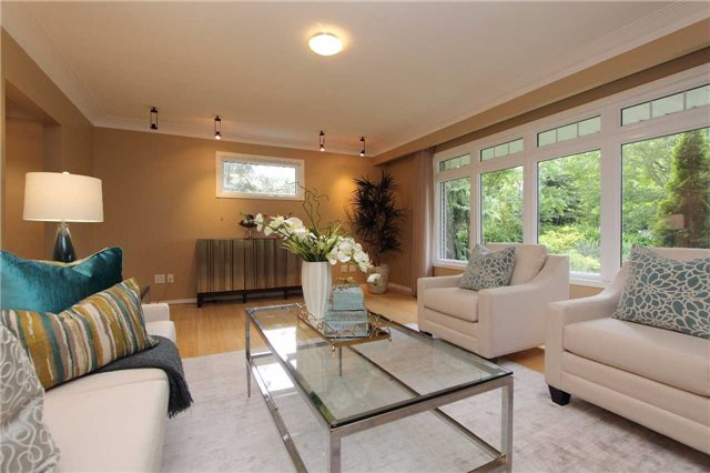 Detached at 448 Queen St, Scugog, Ontario. Image 17