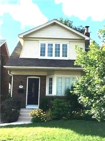 Detached at 178 Hopedale Ave, Toronto, Ontario. Image 1