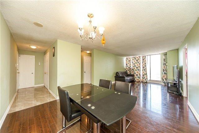 Condo Apartment at 99 Blackwell Ave, Unit Ph205, Toronto, Ontario. Image 4