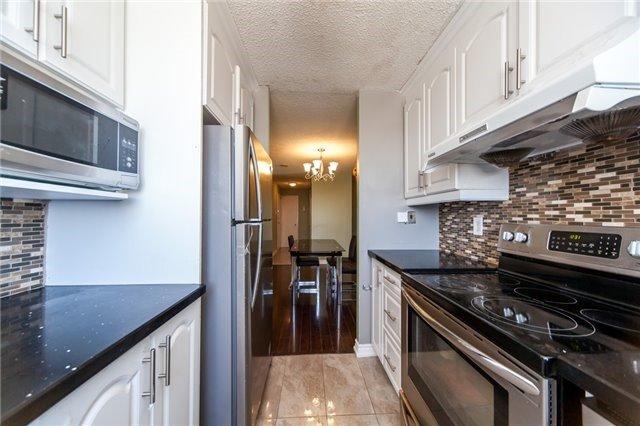 Condo Apartment at 99 Blackwell Ave, Unit Ph205, Toronto, Ontario. Image 6