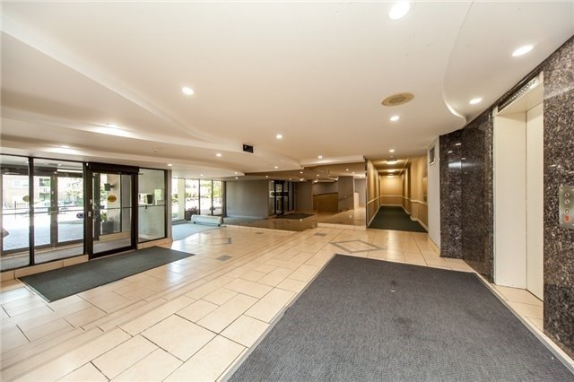 Condo Apartment at 99 Blackwell Ave, Unit Ph205, Toronto, Ontario. Image 9