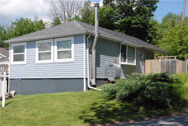Detached at 153 Portview Rd, Scugog, Ontario. Image 1
