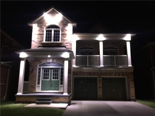 Detached at 32 Florence Dr, Whitby, Ontario. Image 13