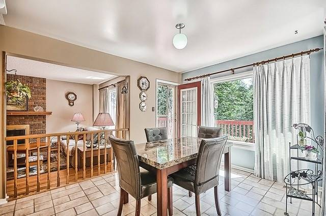 Detached at 1220 Abbey Rd, Pickering, Ontario. Image 19