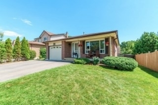 Detached at 857 Copperfield Dr, Oshawa, Ontario. Image 15