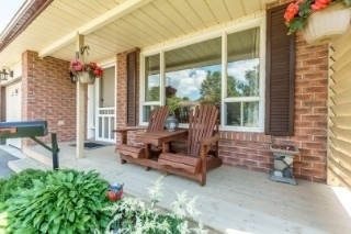 Detached at 857 Copperfield Dr, Oshawa, Ontario. Image 16