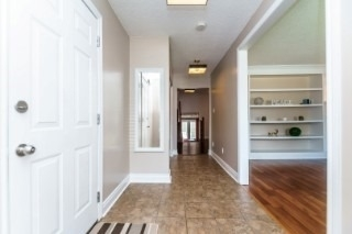 Detached at 857 Copperfield Dr, Oshawa, Ontario. Image 17