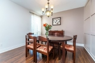 Detached at 857 Copperfield Dr, Oshawa, Ontario. Image 20