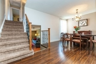 Detached at 857 Copperfield Dr, Oshawa, Ontario. Image 4