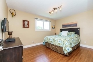 Detached at 857 Copperfield Dr, Oshawa, Ontario. Image 10
