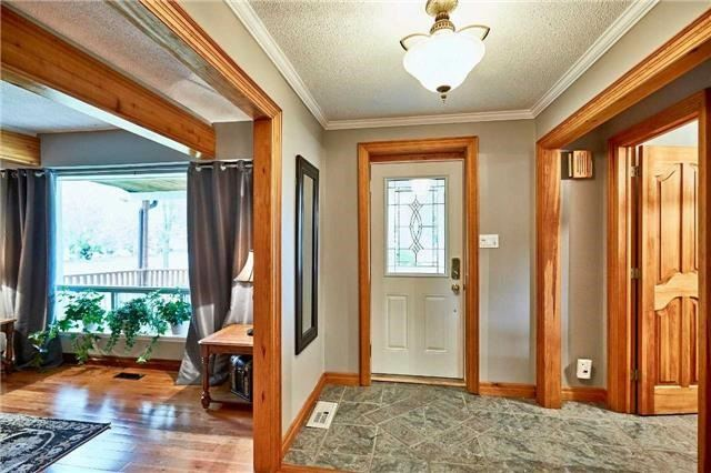 Detached at 15128 Old Simcoe Rd, Scugog, Ontario. Image 14