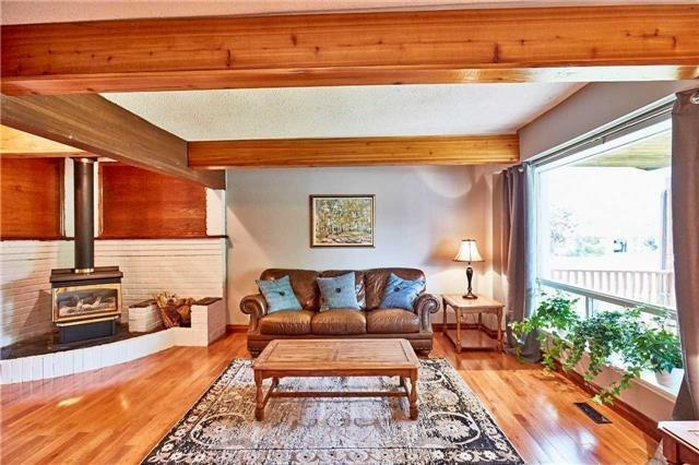 Detached at 15128 Old Simcoe Rd, Scugog, Ontario. Image 15