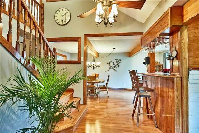 Detached at 15128 Old Simcoe Rd, Scugog, Ontario. Image 17