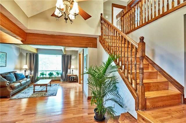 Detached at 15128 Old Simcoe Rd, Scugog, Ontario. Image 18