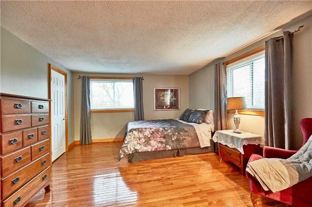Detached at 15128 Old Simcoe Rd, Scugog, Ontario. Image 2