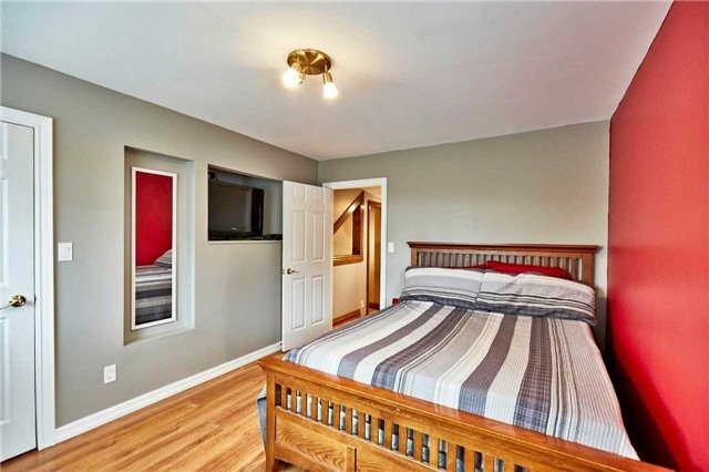 Detached at 15128 Old Simcoe Rd, Scugog, Ontario. Image 3