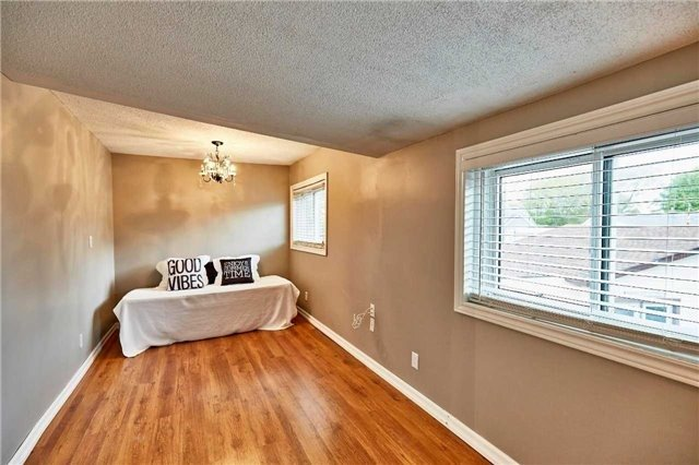 Detached at 15128 Old Simcoe Rd, Scugog, Ontario. Image 4