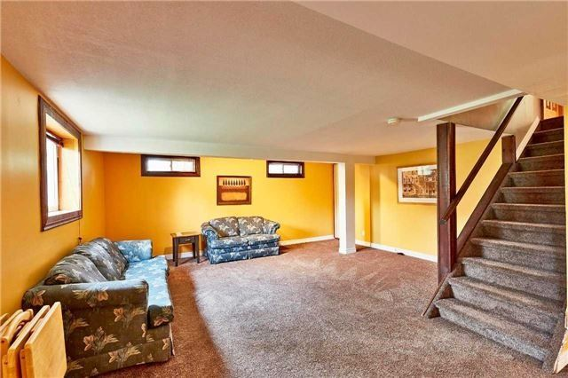 Detached at 15128 Old Simcoe Rd, Scugog, Ontario. Image 13