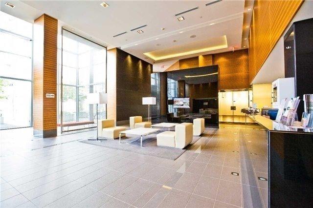 Condo Apartment at 135 Village Green Sq, Unit Ph18, Toronto, Ontario. Image 9