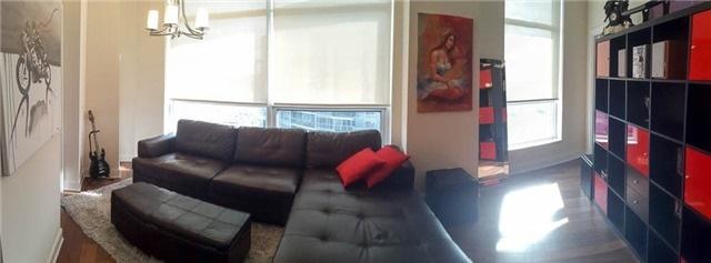 Condo Apartment at 135 Village Green Sq, Unit Ph18, Toronto, Ontario. Image 11
