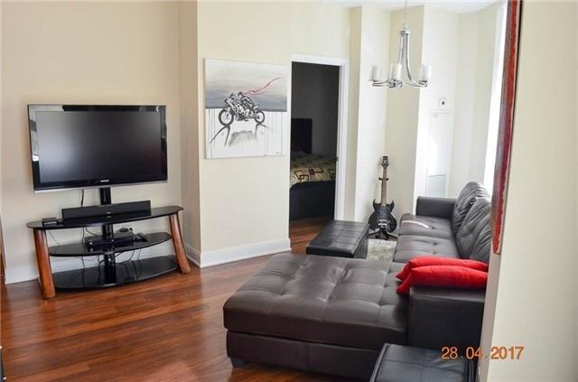 Condo Apartment at 135 Village Green Sq, Unit Ph18, Toronto, Ontario. Image 12