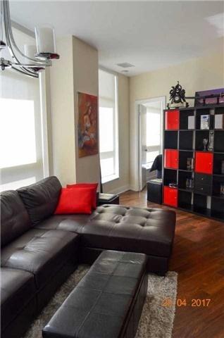 Condo Apartment at 135 Village Green Sq, Unit Ph18, Toronto, Ontario. Image 13