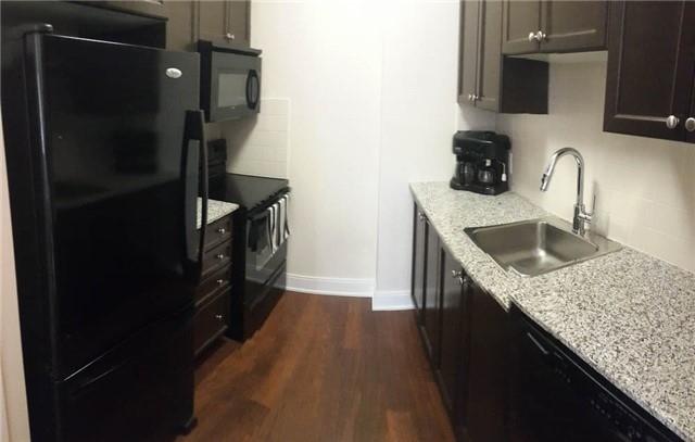 Condo Apartment at 135 Village Green Sq, Unit Ph18, Toronto, Ontario. Image 14