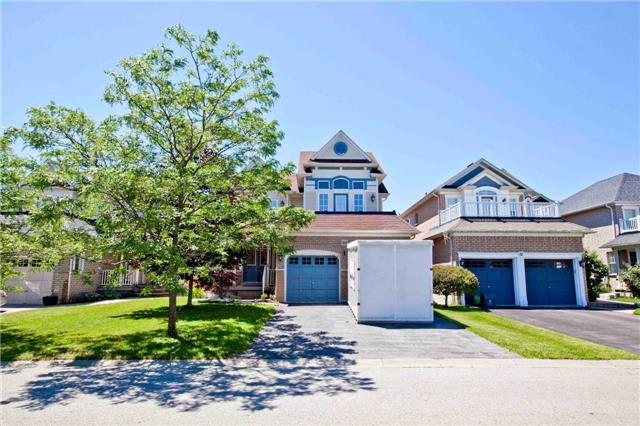 Detached at 30 Virginia Dr, Whitby, Ontario. Image 12