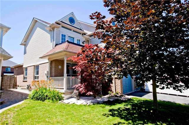 Detached at 30 Virginia Dr, Whitby, Ontario. Image 14