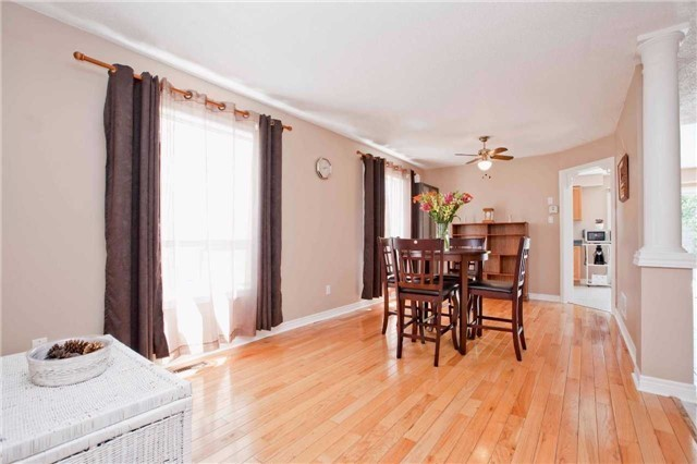 Detached at 30 Virginia Dr, Whitby, Ontario. Image 16