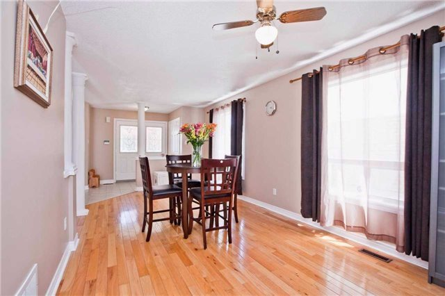Detached at 30 Virginia Dr, Whitby, Ontario. Image 20