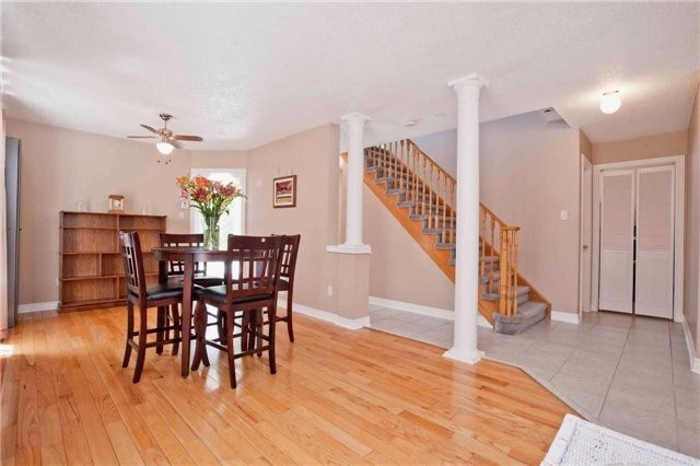 Detached at 30 Virginia Dr, Whitby, Ontario. Image 2