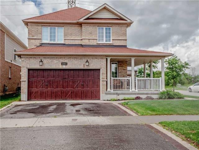Detached at 20 Puttingedge Dr, Whitby, Ontario. Image 10