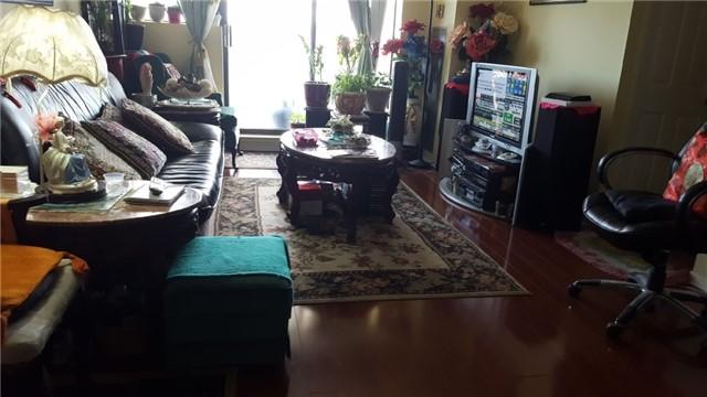 Condo Apartment at 99 Blackwell Ave, Unit 408, Toronto, Ontario. Image 1