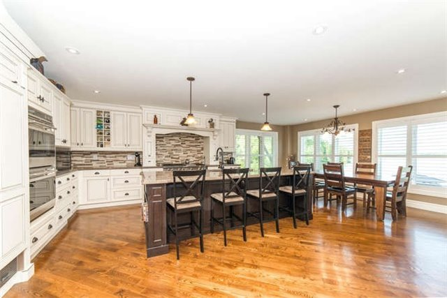 Detached at 319 Stephenson Point Rd, Scugog, Ontario. Image 14