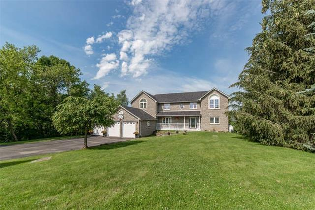 Detached at 319 Stephenson Point Rd, Scugog, Ontario. Image 11
