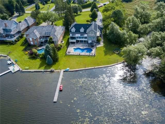 Detached at 319 Stephenson Point Rd, Scugog, Ontario. Image 13